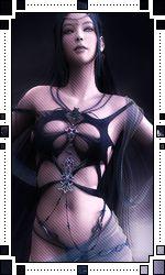 Avatars - Femmes Swahuzxh